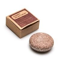 Wai Wai - Solid Shampoo with Cacao - Dry Hair