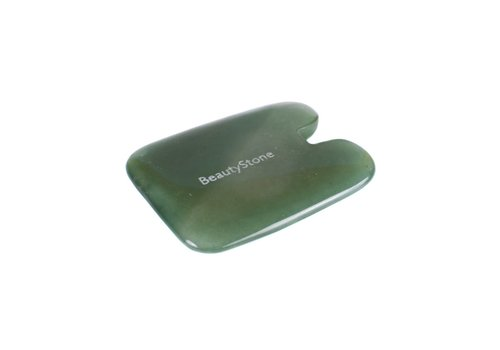 Elixir Bio Elixir Bio - Guasha Bs Green Aventurine H Pro