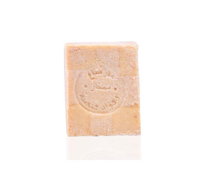 Elixir Bio - Aleppo Soap 16%