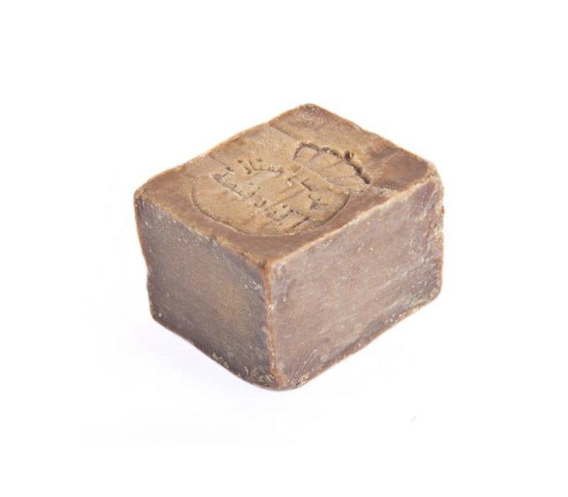 Elixir Bio - Aleppo Soap 60% PRO