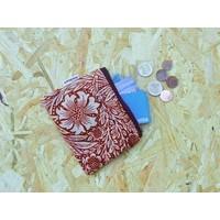 Numon - Kitty Cat MC_0633  - Coin Purse