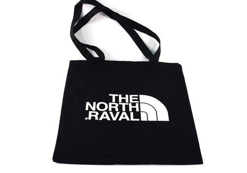 North Raval North Raval - Tote Bag