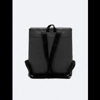 Rains - MSN Bag
