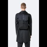 Rains - Backpack Mini
