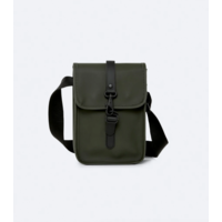 Rains - Flight Bag