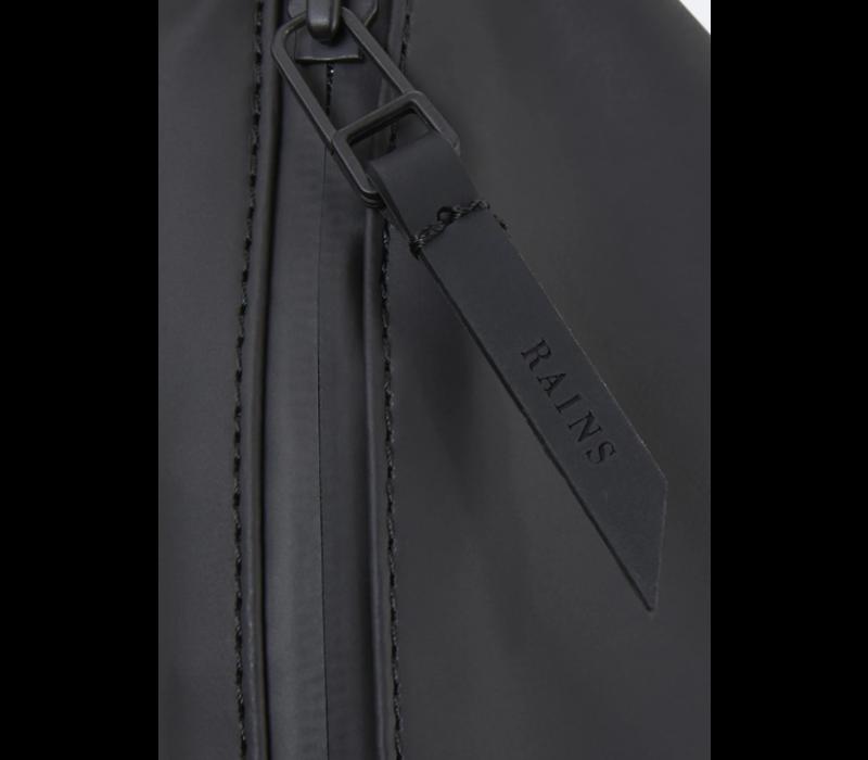 Rains - Bum Bag Mini
