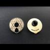 Error Design Error - The Eye - Enamel Pin