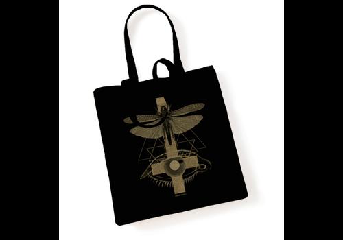 Error Design Error Design - Occult Locust - Totebag