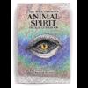 The Wild Unknown The Wild Unknown - Animal Spirit Deck + Guidebook Set