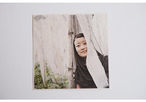 Federico Frangi Federico Frangi - Rumptek, Sikkim (India) - Photograph