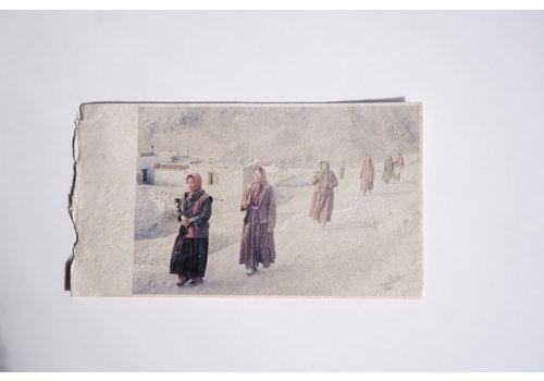 Federico Frangi Federico Frangi - Ladakh Women (India) - Photograph