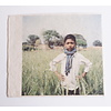 Federico Frangi Federico Frangi - Lumbini (Nepal) - Photograph