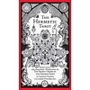 U.S Games The Hermetic Tarot - Godfrey Dowson