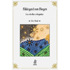 Aurora Dorada Sére Skuld - Hildegard von Bingen. Las estrellas extinguidas