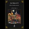 Aurora Dorada Aleister Crowley - Liber Aleph vel CXI. El libro de la sabiduria o insensatez