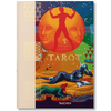 Taschen Taschen - The Library of Esoteric Tarot - English