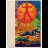 Taschen Taschen - The Library of Esoteric Tarot - Espanol