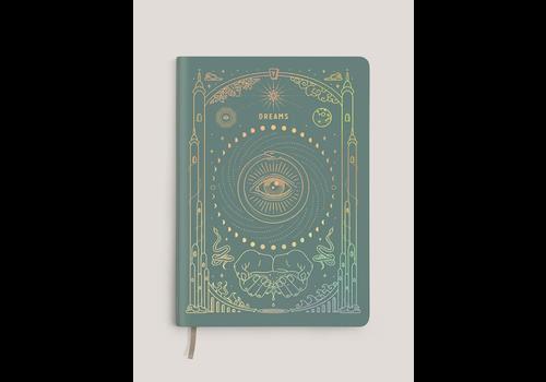 Magic of I Magic of I - Ether Dream Journal