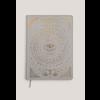 Magic of I Magic of I - Vegan Leather Pocket Journal