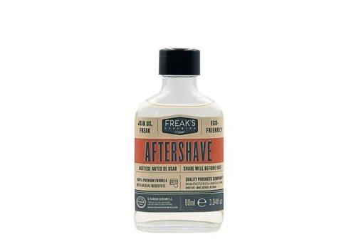 Freak's Grooming Freak's Grooming - Aftershave