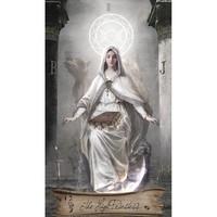 Jack Sephiroth - Heaven & Earth Tarot