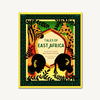 Chronicle Books Chronicle Books - Tales of East Africa