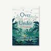 Chronicle Books Chronicle Books - Over and Under the Rainforest