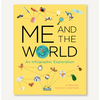 Chronicle Books Chronicle Books - Me and the World