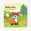 Chronicle Books Chronicle Books - Baby Fox