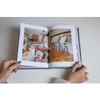 Chronicle Books - A-Frame