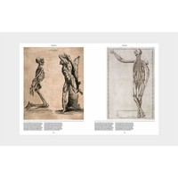 Laurence King - Anatomica : The Exquisite and Unsettling Art of Human Anatomy
