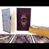 Prisma Visions James R. Eads - Light Visions Tarot Deck