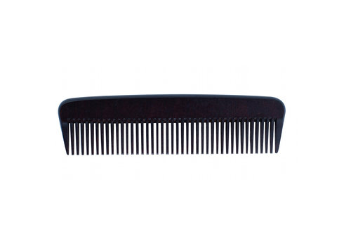 Redecker Redecker - Pocket Comb