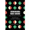 Random House Chimamanda Ngozi Adichie - Todos Deberiamos Ser Feministas