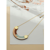 Pithy Pithy - Armonia - Necklace