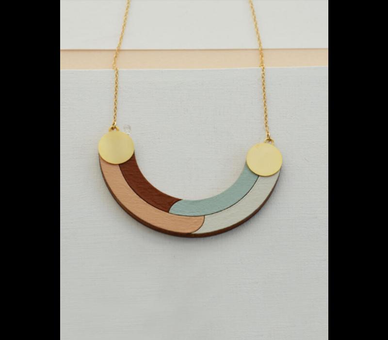 Pithy - Armonia - Necklace