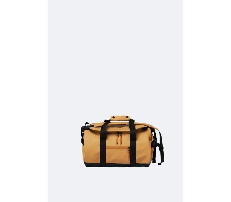 Rains -  Duffle Bag Small - Khaki