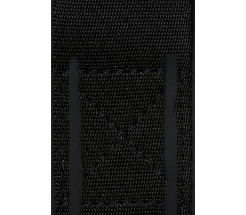 Rains -  Duffle Bag Small - Black