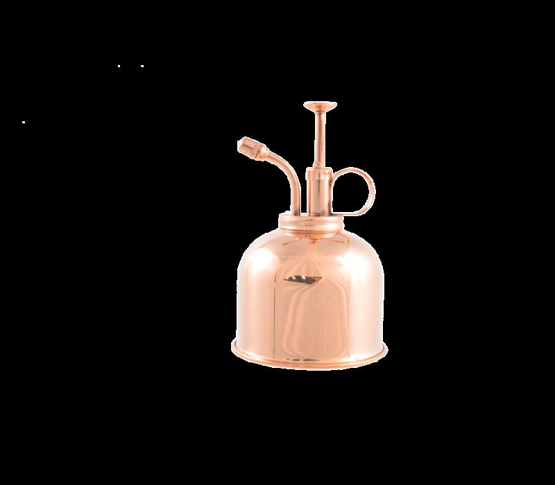 Haws - The Smethwick Spritzer - Copper