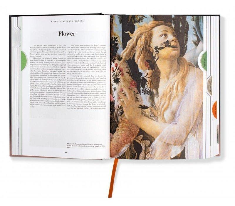 Taschen - El libro de los símbolos