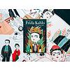 Lumen María Hesse - Frida Kahlo, Una Biografía