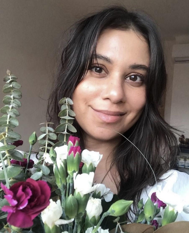 Grey Street meets Aisha Kazi, Barcelona-based Acupuncturist