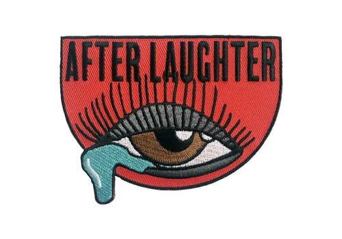 Inner Decay Inner Decay - After Laughter Patch