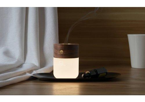 Gingko Gingko - Smart Diffuser Lamp