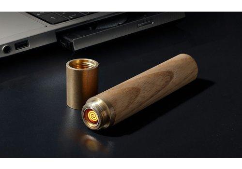 Gingko Gingko - Flameless Element Lighter