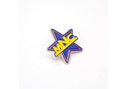 Pindejo Pindejo - MNC Star- Pin