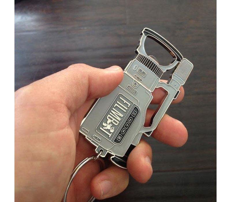 Pindejo - Vx1000 - Bottle Opener