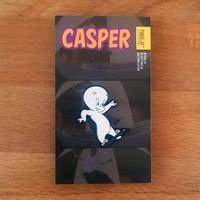 Pindejo -Caspers Casper- Pin