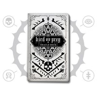 Bird Ov Prey - Oracle Deck II