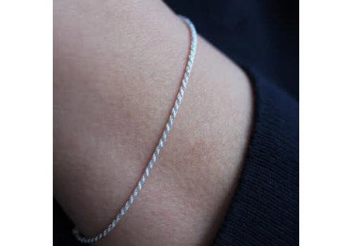 Âme Jewels Âme  Jewels - Rope - Bracelet